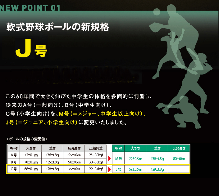 ball_j_03.jpg