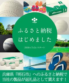 furusato_bn240_290.jpg